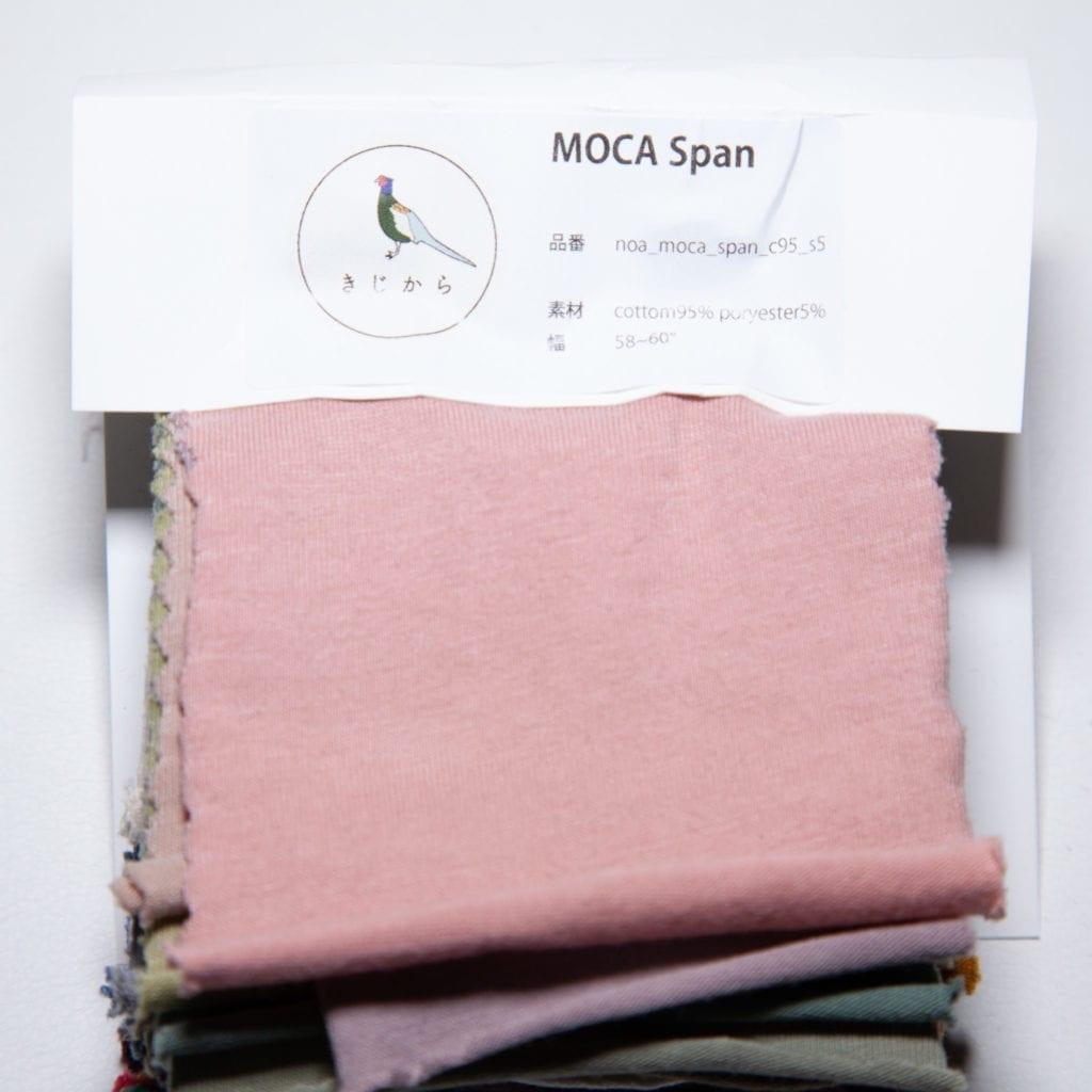 noa_moca-span_c95_s5