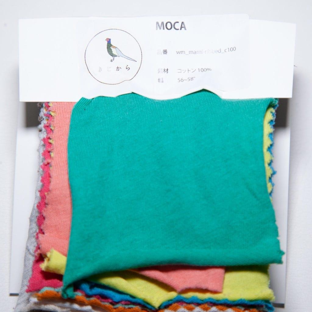 noa_moca_100