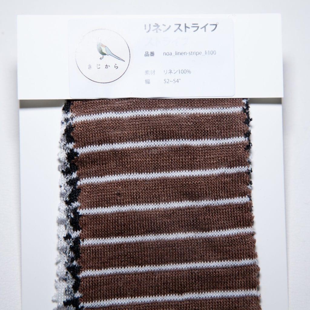 noa_linen-stripe_li100