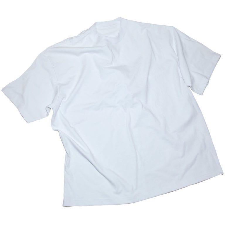 TGSS 16番コットン100%シングル Tシャツ