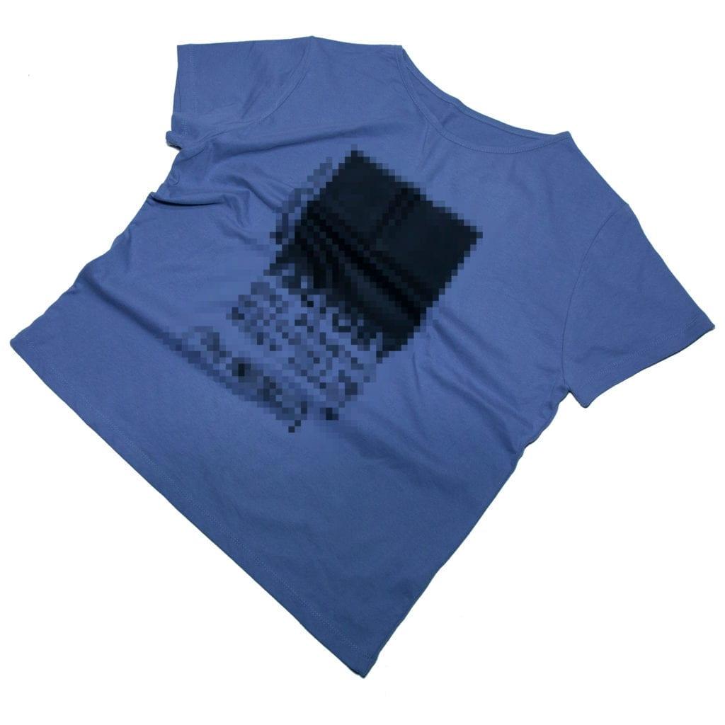 tgss 30番 シングル 綿100% Tシャツ