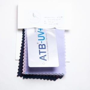 marutex_atb-pk_polyatb-uv100