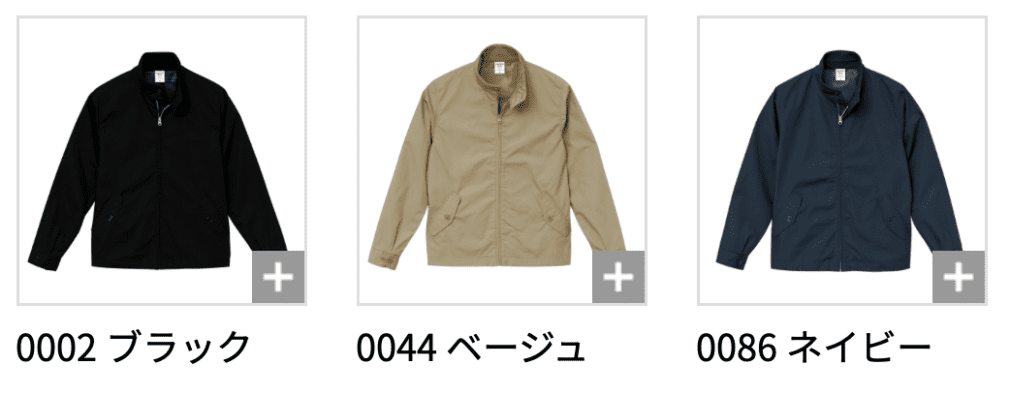 7078-01